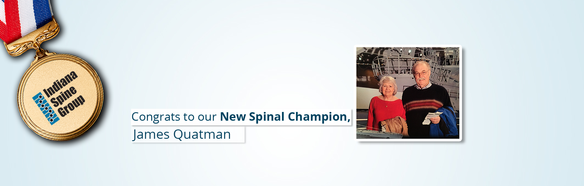 new-spinalchampion