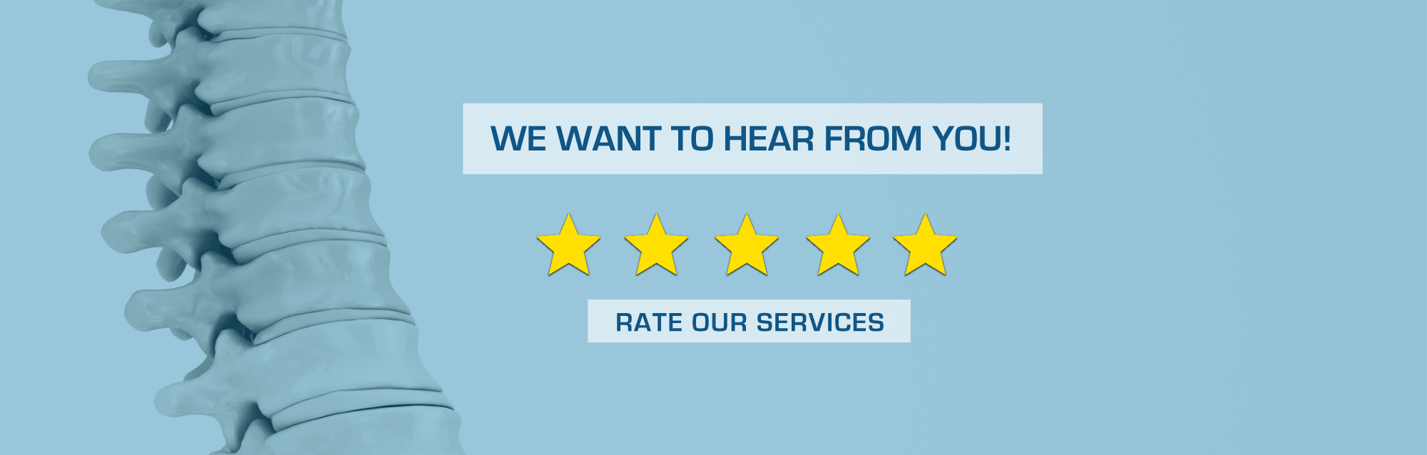 ISG-rateourservice_banner